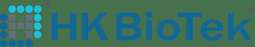 黎醫師診室合作單位 HK BioTek Ltd.